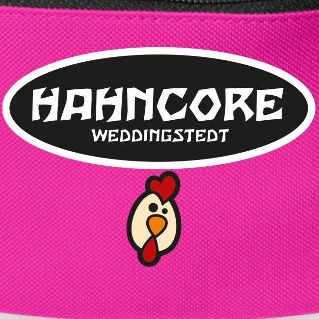 hahncore2