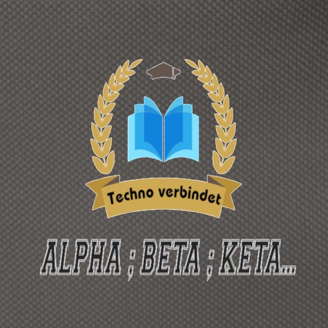 Techno verbindet