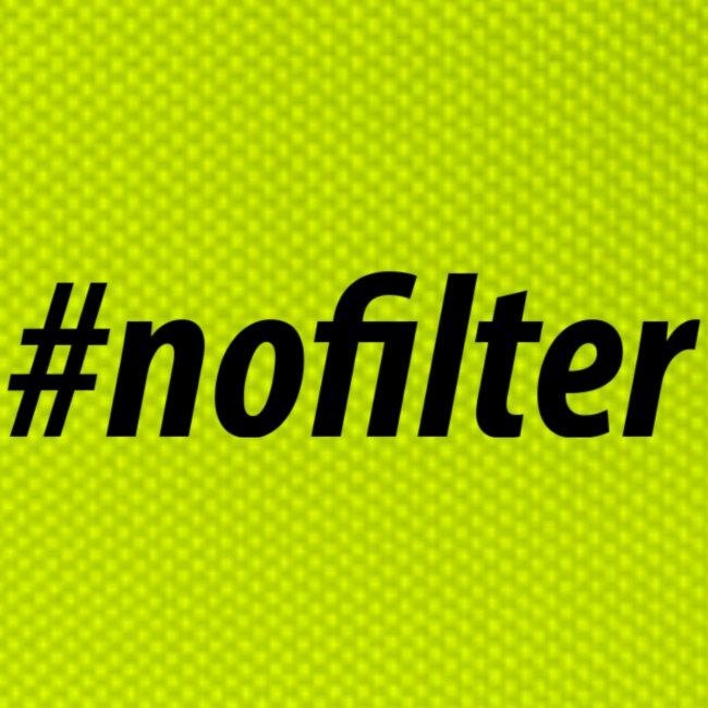 #nofiler