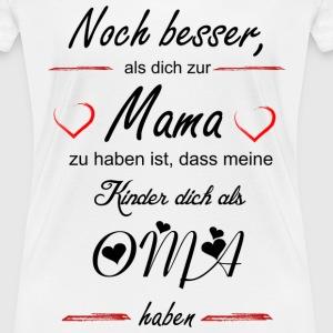 Suchbegriff: Zu Muttertag & T-shirts   Spreadshirt