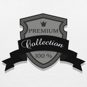 100% Premium Collection Brand - Women's V-Neck T-Shirt