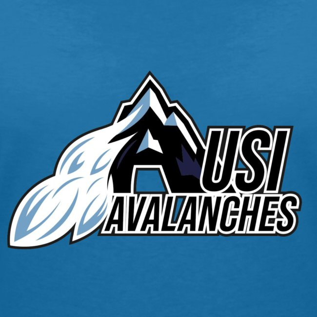 USI Avalanches white