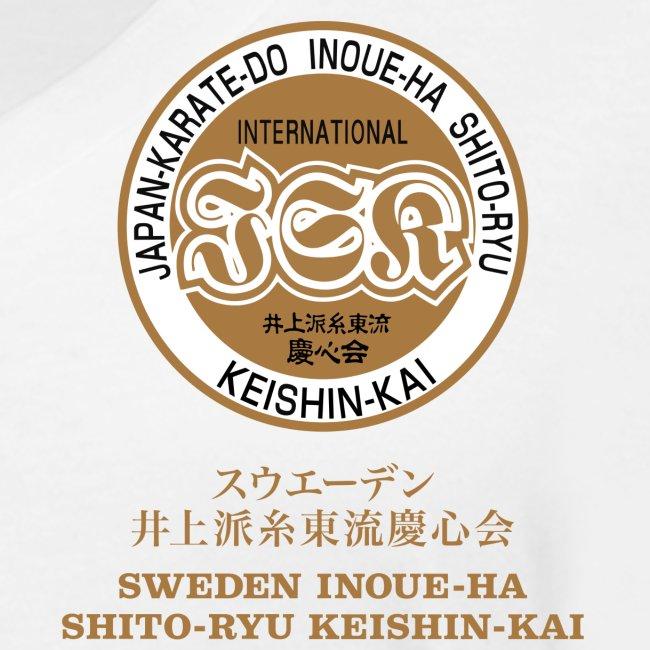 Sweden Inoue-ha Shito-ryu Keishin-kai