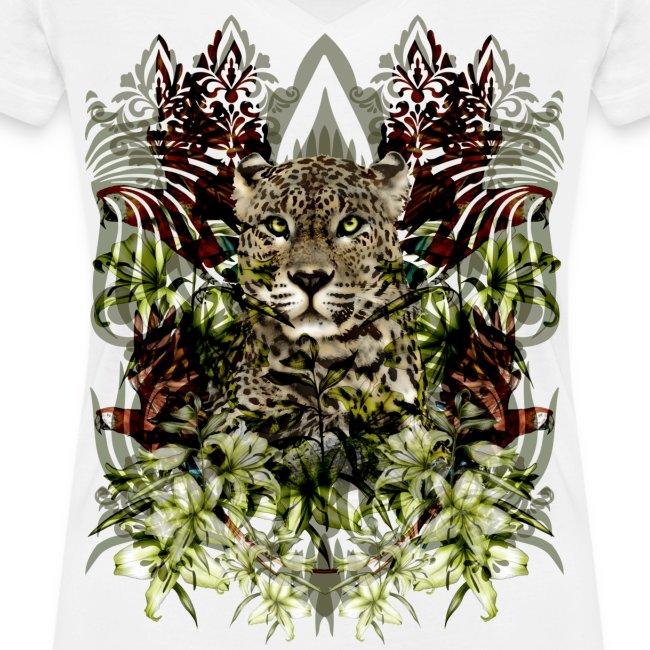 sogno tropicale