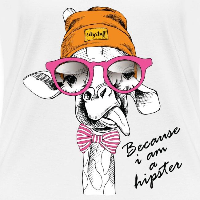 hipster_giraffe