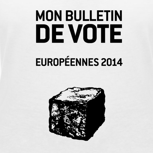 bulletin_europeene