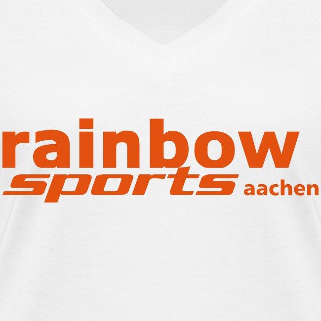 Logo_RSAC_nurSchrift