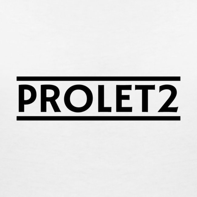 Prolet2   Geschenk