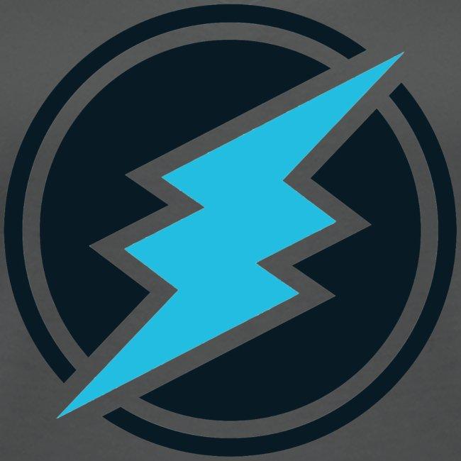 ETN logo