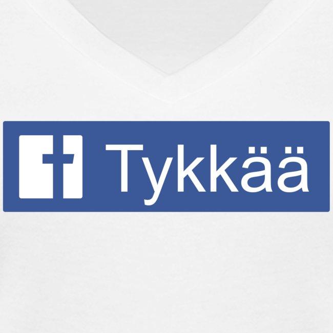 Suomen risti lippu kuten tykkää