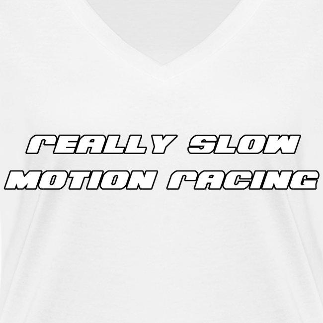 RSM Racing Logo