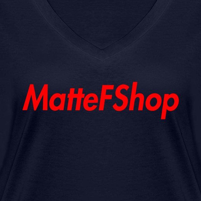Summer Collection! (MatteFShop Original)