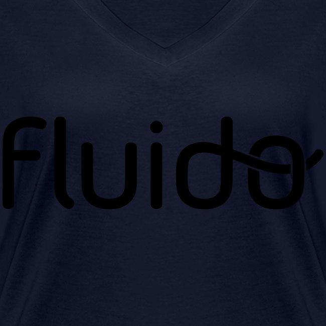 fluidologo_musta