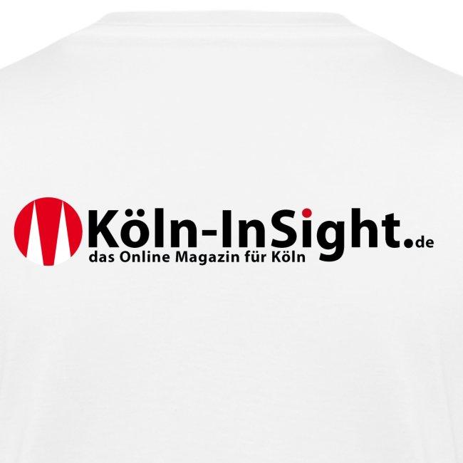 logo koelninsighttv