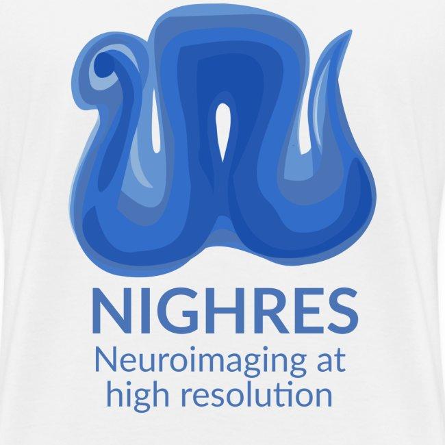 nighres logo