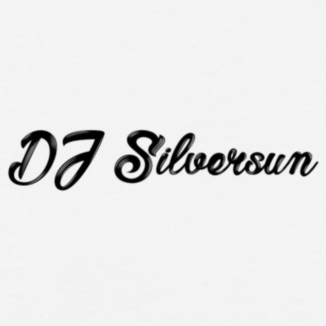 DJ Silversun 1