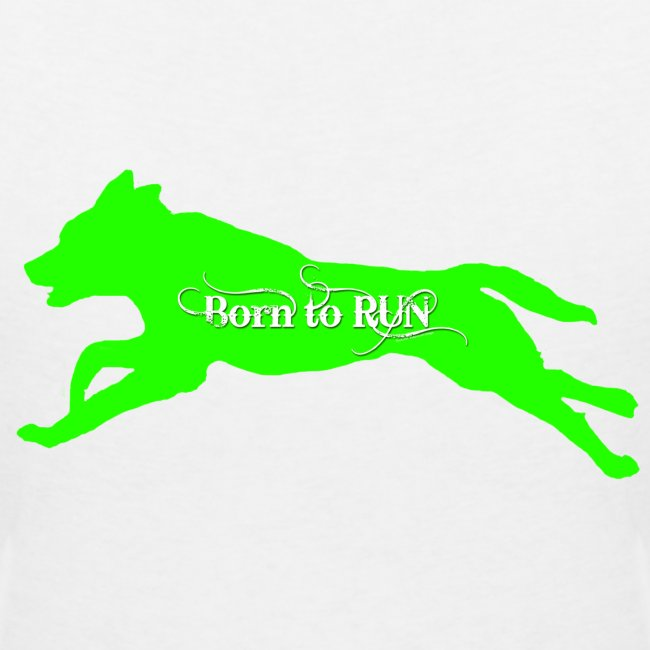 Born-to-RUN---Logo---White.png