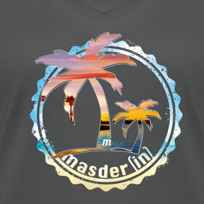 Masderin Malle HG
