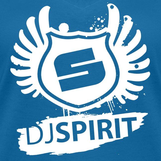Spirit Paint_invers