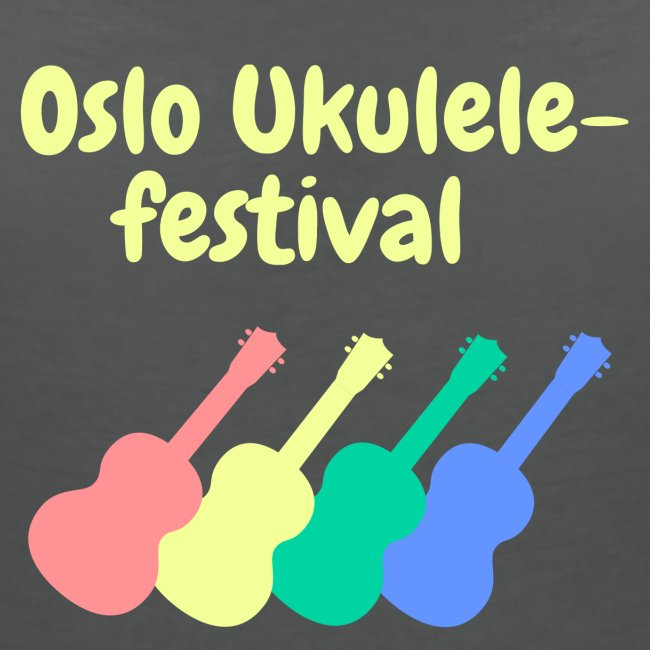 Fire ukuleler