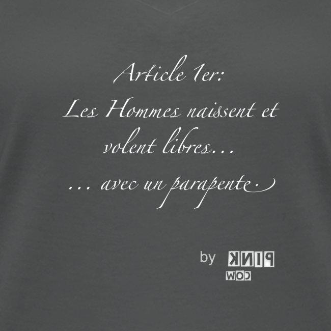Liberté2.png