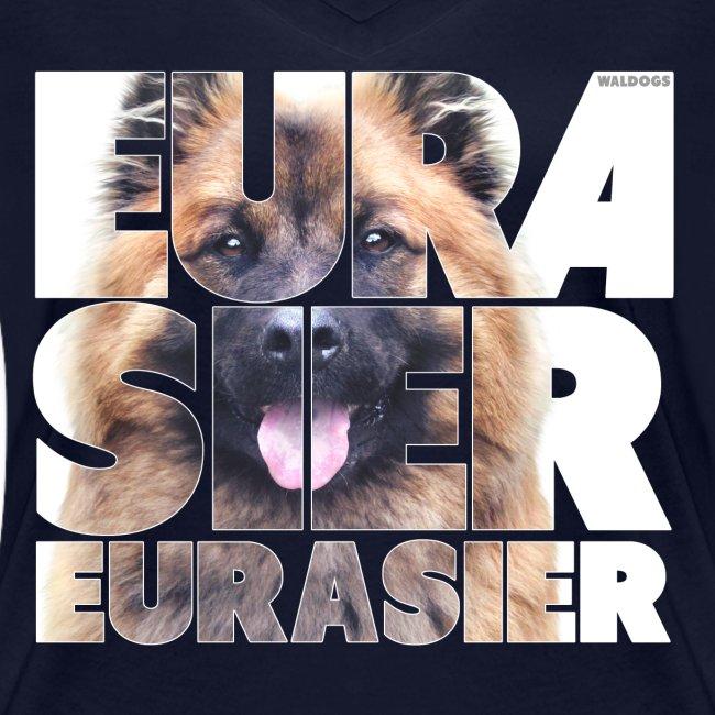 Eurasier I