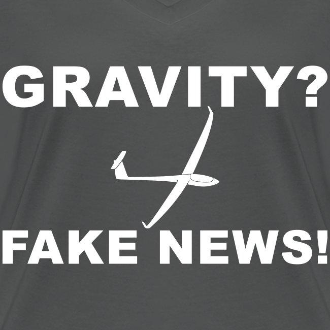 Nachrichten Segelflieger Segelflugzeug lustig