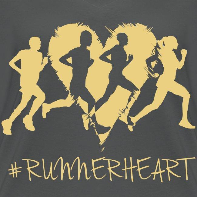 #Runnerheart Group
