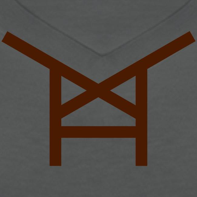 VMA logo