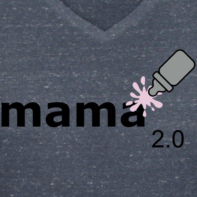 Mama_2-0