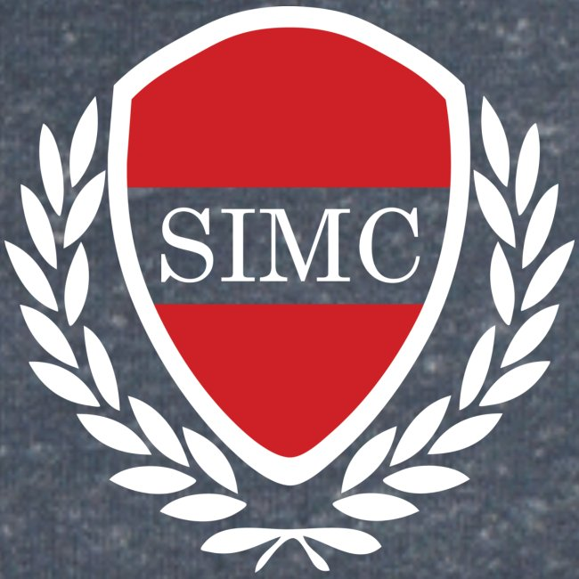 SIMC Logo front png