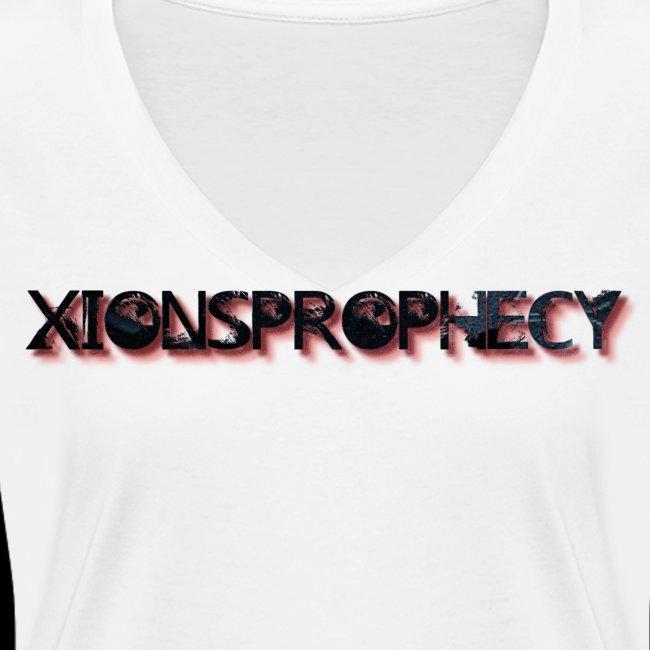 XPShirtLogo2Red