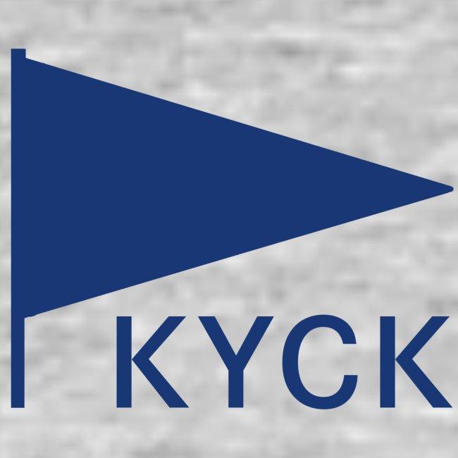 KYCK - element flag
