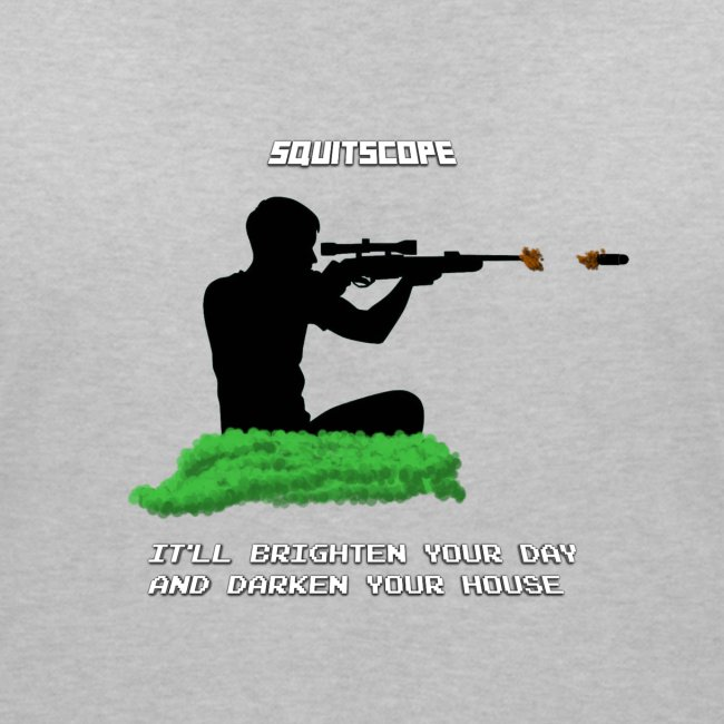The SQUITSCOPE