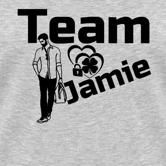 Team Jamie