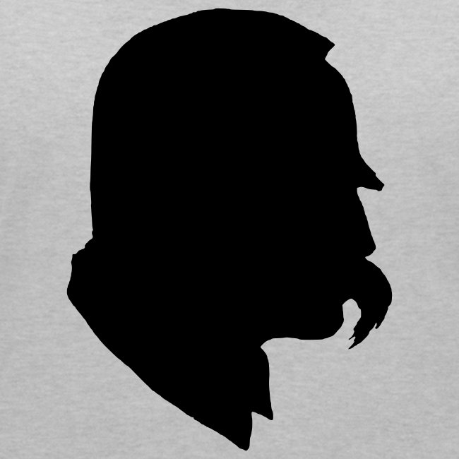 Piłsudski-profil