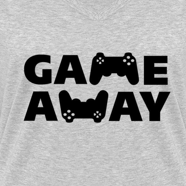 game away