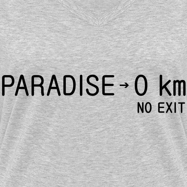 paradise0km