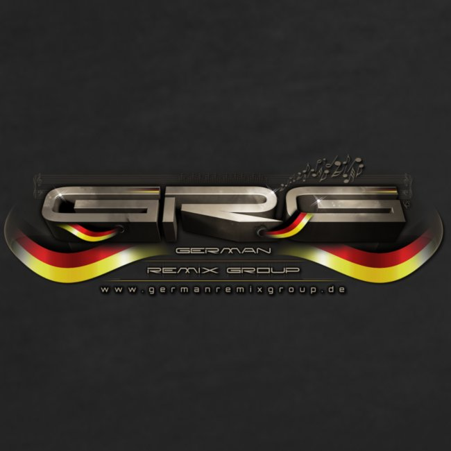 GRG Logo with URL png