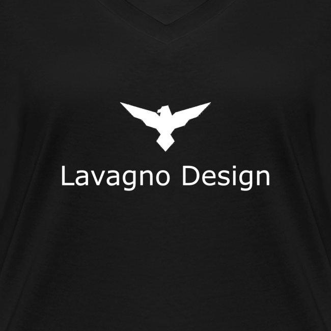 Lavagno Design