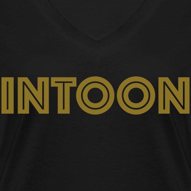 Intoon Logo