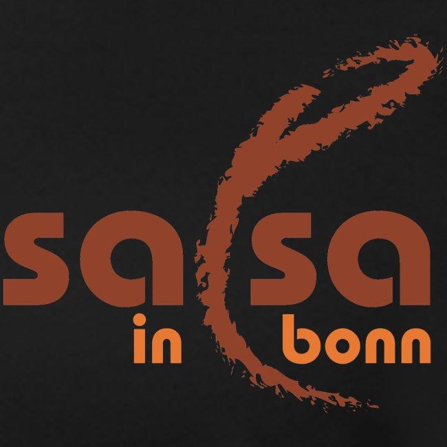 Salsa in Bonn Logo