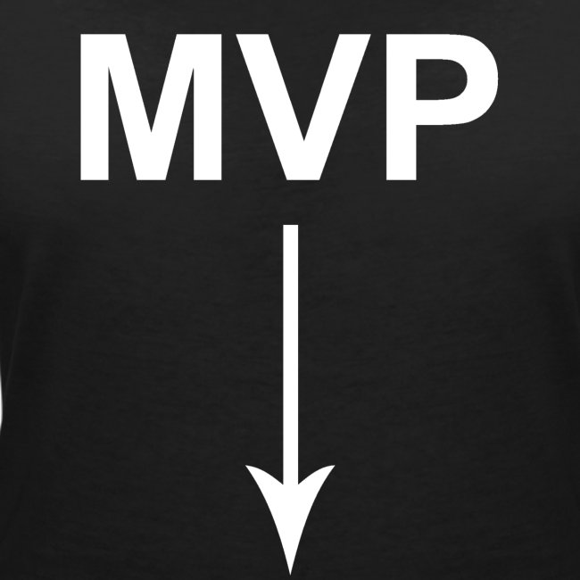 Most valued player