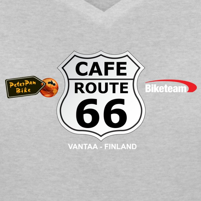 Cafe66_wings-01-01