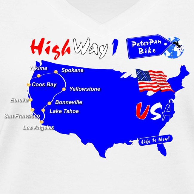 HighWay1-01