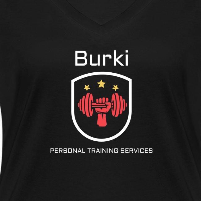 Burki Personal Training