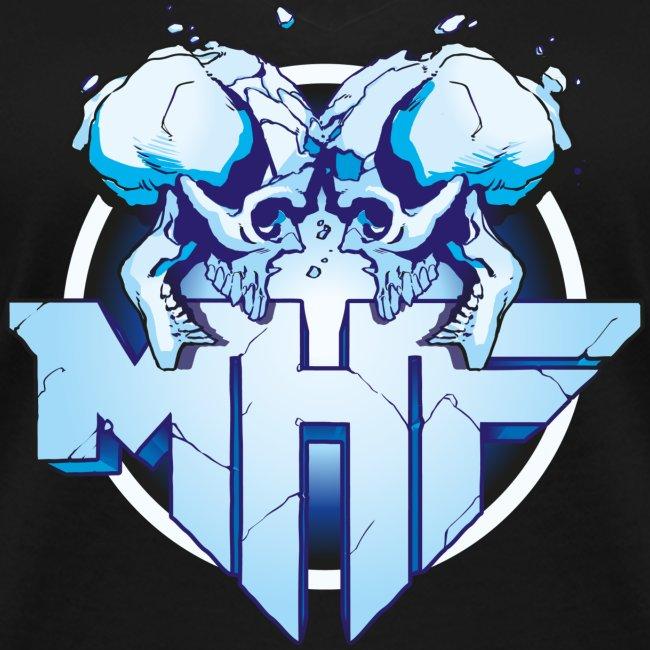 MHF New Logo