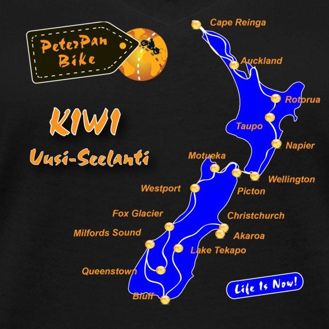 Kiwi-01