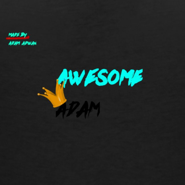 king awesome