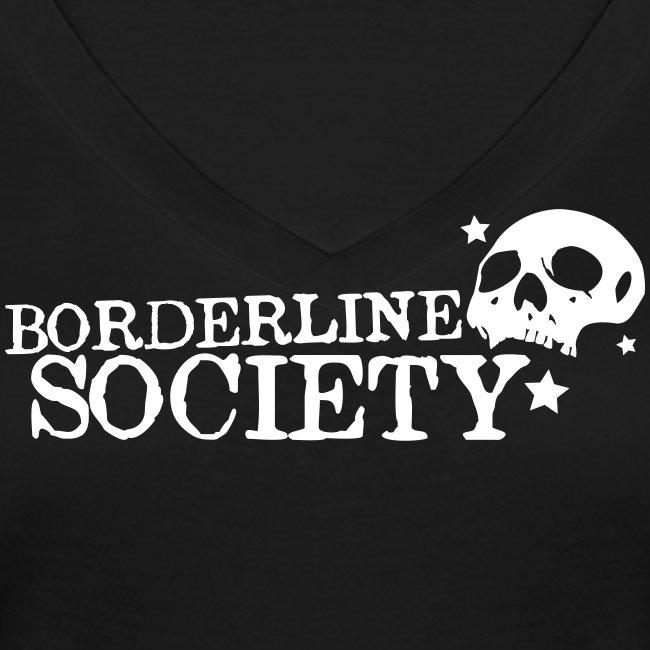 borderlinesociety logo